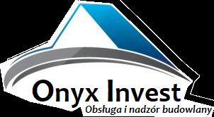 Onyx Invest nadzór budowlany